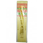 MLS/Meinaili Plastic Chopsticks 10 pair