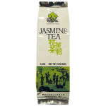 Golden Sail Jasmine Tea 苿莉花茶 125G