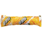 LOTTE Frozen Ice Tube With Mango Flav. 130ML / 乐天芒果味棒冰 130毫升