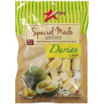 BH Soft Durian Candy 150g / 万福 榴莲糖 150克
