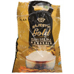 Majestic Gold Jasmine Rice 10kg / 金皇精选茉莉香米 10kg