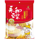 Yon Ho Soybean Powder Classic Original Flav.350g / 永和豆浆 原味 350克
