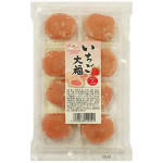 TCF Strawberry Daifukou 250g / 草莓大福 250克 日本进口