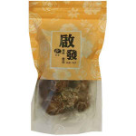 Kai Fat Preserved Prune 90g / 启发 特级话梅皇 90g