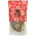 Kai Fat Preserved Sweet Prune 80g / 启发 特级甜话梅 80g