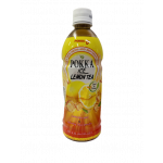 Pokka Ice Lemon Tea 500ml / 冰红茶 500ml