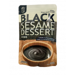 Shunnam Black Sesame Ready-made Dessert 250g / 顺南即食黑芝麻糊 250g