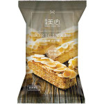 Hong Kong MX Almond Mille-Feuille Original 78g / 美心原味杏仁条 78g