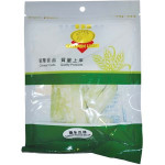 Golden Lion Sweeten Melon Bar 150g 糖冬瓜条