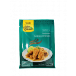 Asian Home Gourmet Lemon Chicken 50g / 佳厨广式柠檬鸡料50g