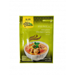 Asian Home Gourmet Chicken Curry 50g / 佳厨越式鸡肉咖喱调味料 50g