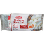 Spring Home Rice Ball Red Bean 200g 第一家红豆汤圆