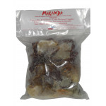 Makamba Frozen Crab Pieces 1kg