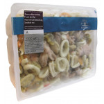 Klaas Puul Seafood Cocktail Fruits De Mer 800g