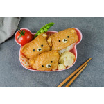 Sweet Bears Bento Box