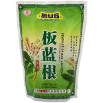Beverage of Ban Lan Gen 225g / 板蓝根 225g