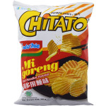 Indomie Chitato Chips 55g