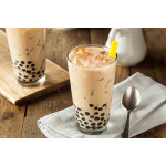 Bubble Milk Tea: Taiwanese klassieker
