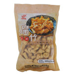 Great Harvest Bean Curd (Knot) 300g / 丰满堂 腐竹结300g