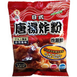 Sun Right Cumin Flavoured Fried Chicken Powder 100g / 日正日式唐扬炸粉 孜然风味炸鸡粉 100g