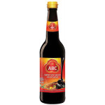 ABC Sweet Soy Sauce Kecap Manis 620ml