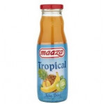 Maaza Tropical Juice Drink 330ml