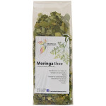 Tropical Caribbean Moringa Thee 20g
