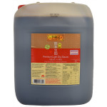 Lee Kum Kee Premium Light Soy Sauce 8L