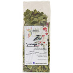 Tropical Caribbean Sjuringa Thee 25g