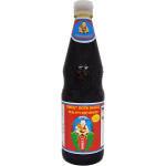 Healthy Boy Sweet Soy Sauce 700ml