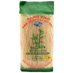 Bamboo Tree Rice Noodle Bahn Pho 1mm (S) 400g