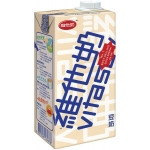Vita Regular Soya Drink 1ltr 维他豆奶