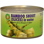 XO Bamboo Shoot Slices 227g