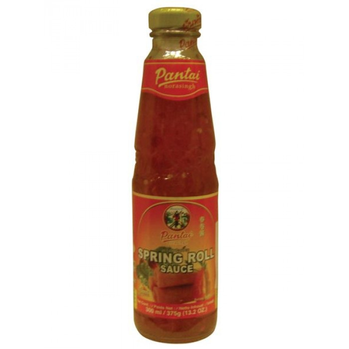 Pantainorasingh Spring Roll Sauce 300ml