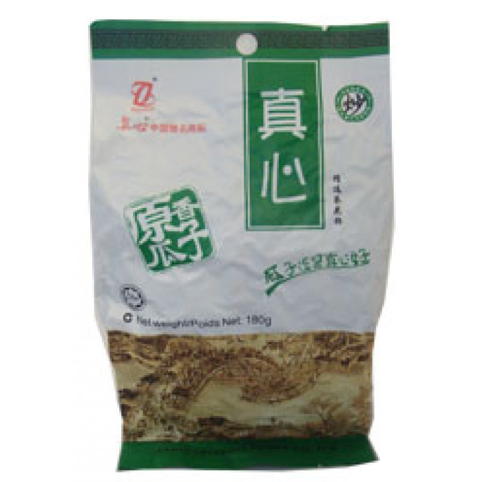 真心原香瓜子 180g / True Love Roasted Sunflower Seeds Original 180g