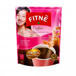 印度美容瘦身咖啡 150g / Fitne Instant Coffee Mix With Collagen 150g