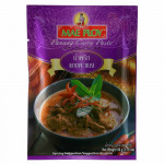 Mae Ploy Panang Curry Paste 50g