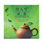 何人可涼茶 6gx12 / Ho Yan Hor Chinese Herbal Tea 12x6g