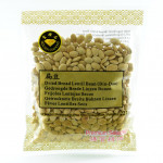 金钻炒扁豆 227g / Golden Diamond Dried Broad Lentil Bean Bin Dau 227g