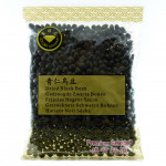 金钻乌豆(黑豆) 400g / Golden Diamond Dried Black Bean 400g
