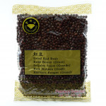 金钻石红豆 400g / Golden Diamond Dried Red Bean 400g