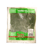 凍香蕉葉 454g / Sunlee Frozen Banana Leaves 454g