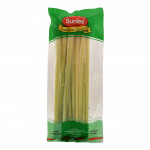 Sunlee Frozen Lemon Grass (Sereh) 200g 急冻香茅草