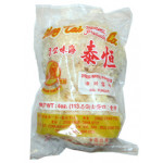 恒泰银耳 113.5g / Hang Tai Dried White Fungus (Suet Yi) 113.5 g