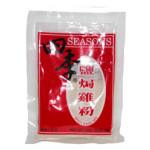 四季鹽焗雞粉 25gr / Seasons Powder Spice Mix (Yim Kuk Kai)25gr