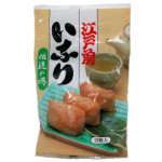 山本 稻荷寿司油炸豆腐袋 12片  / Yamato Edomae Fried Bean Curd Bag 12pcs