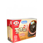 方便芝麻糊 200g / Torto Inst. Sesame Paste Powder 200g