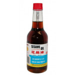 Mee Chun Sesame Oil 250ml