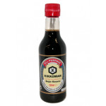 日本万字 酱油 250ml / Kikkoman Soy Sauce 250ml