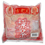王老吉凉茶 105g / Wong Lo Kat Herbal Tea Bag (Cha-Pau) 105g